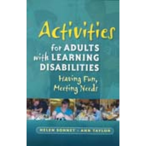 Adult Learning Activities 79