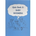 Quiz Book 2: Baby Boomers