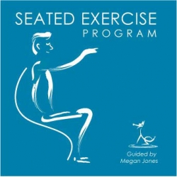 Seated Exercise for Aged Care