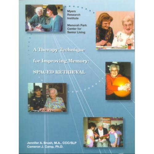 Dementia Australia LIBRARY NEWS: book review by health care professional -