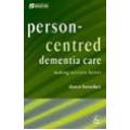 Person Centred Dementia Care