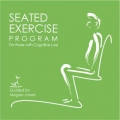 Seated Exercise for those with Cognitive Loss